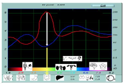 Capture d'écran 2014-09-16 à 14.21.06